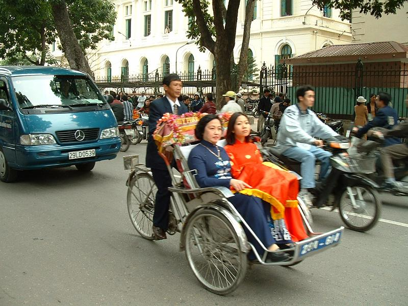 transportation in hcmc Catching local transport in vietnam  the line in hcmc is a japanese-vietnamese partnership line 1 is scheduled to open in 2020 eventually,.
